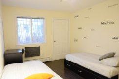 2-Twin-Room-(2)