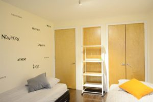 697 Park Avenue, Brooklyn Twin Bed Rooms for rent
