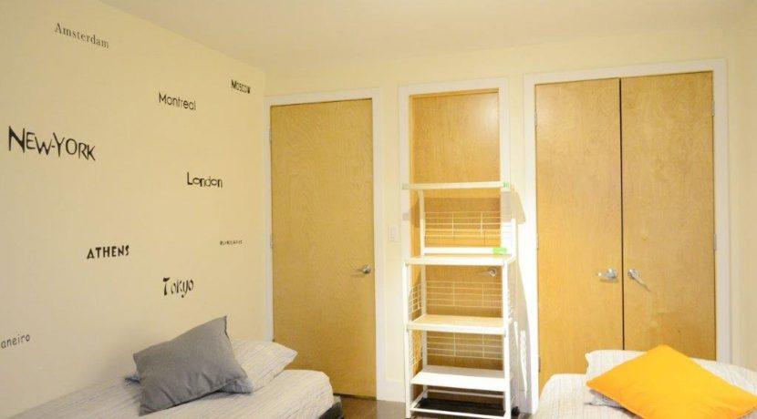 2-Twin-Room-(3)