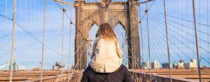 Venture Travel Service NYC