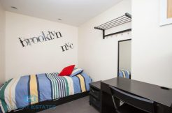 Single Room Rental - Holiday Estates - Real Estate - Student Services
