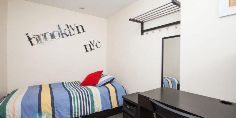 Single-Room_1W - Room Rental - Holiday Estates