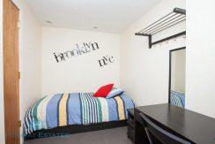 Single-Room_2W - Room Rental - Holiday Estates