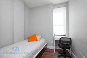Brooklyn Double Room Rental - Single Room Rental - Holiday Estates - International Students