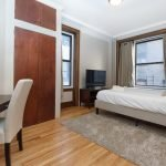 Room for Rent in Manhattan NYC - Manhattan Bedroom Rental