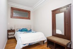 730 Riverside Drive, Manhattan Rooms for Rent interior photos
