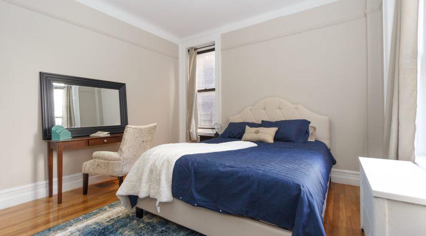 Room Rental Manhattan NYC