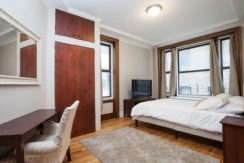730 Riverside Drive, Manhattan Rooms for Rent interior photos
