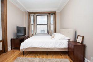 730 Riverside Drive, Manhattan Rooms for Rent Room 2