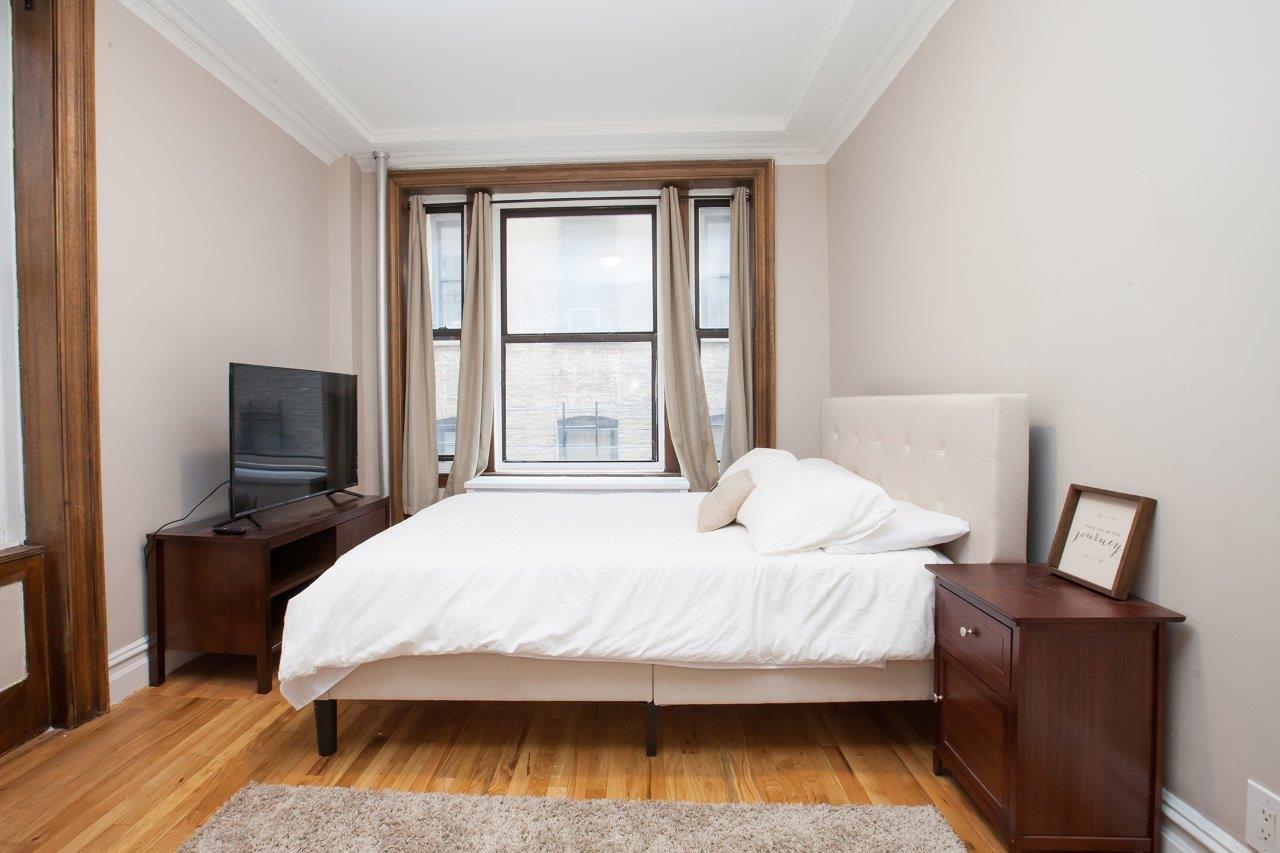 730 Riverside Drive, Manhattan Rooms for Rent Room 2