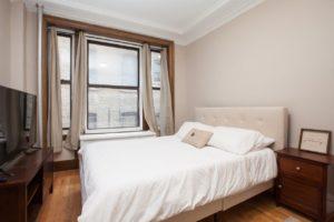730 Riverside Drive, Manhattan Rooms for Rent Room 2 Queen