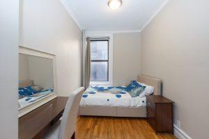 Manhattan Room Rental