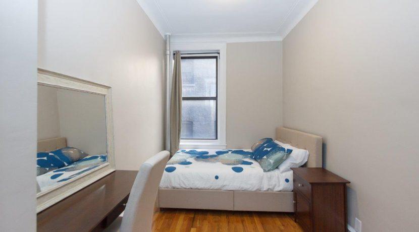 3 Room Full Bed_1