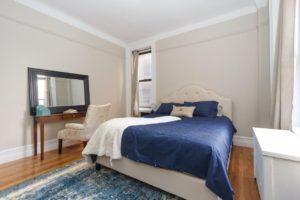 730 Riverside Drive, Manhattan Rooms for Rent Bedroom 4
