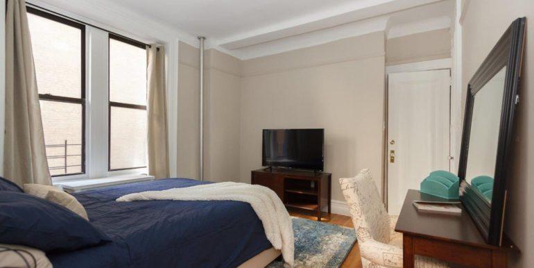 4 Room Queen Bed_2