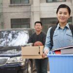 Shared Apartment - International Student Dorm, Student Dorm, Roommates, student room rental