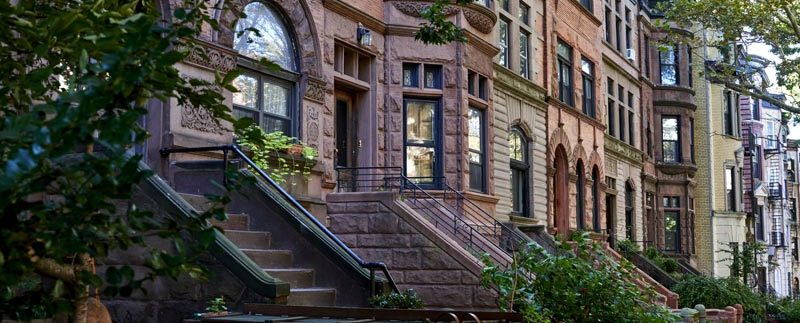 Short-Term Rental New York City, NYC Room Rental Holiday Estates