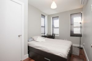 Rooms for rent Brooklyn - HELTDUSA - Shared Apartment