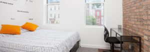 Private Double Room - Room Rental