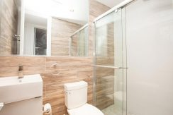 1-Bathroom-
