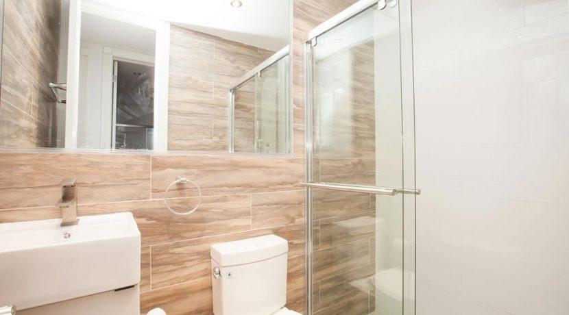 1-Bathroom-