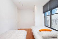 1-Twin-Room-(1)