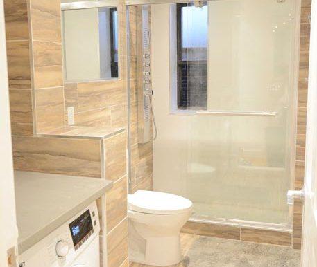 2-Bathroom-Hudson-Heights