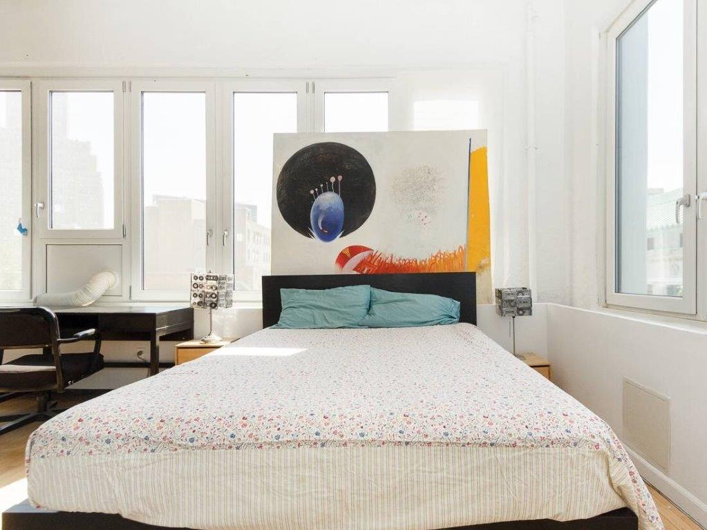 ... 497 Pacific Street Apartment Rental   Holiday Estates  Bedroom 1 Bed ...