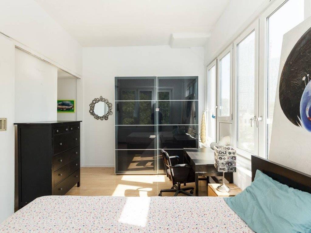 497 Pacific Street – Apartment Rental