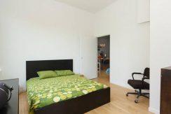 497 Pacific Street Apartment Rental - Holiday Estates- Bedroom 2