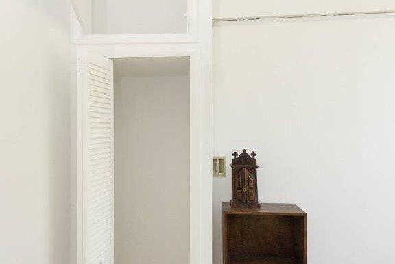 497 Pacific Street Apartment Rental - Holiday Estates- Bedroom 2 closet