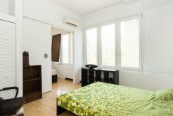 497 Pacific Street Apartment Rental - Holiday Estates- Bedroom 2 view 3