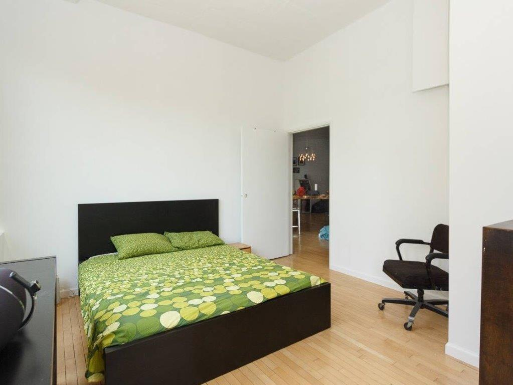 ... 497 Pacific Street Apartment Rental   Holiday Estates  Bedroom 2 ...