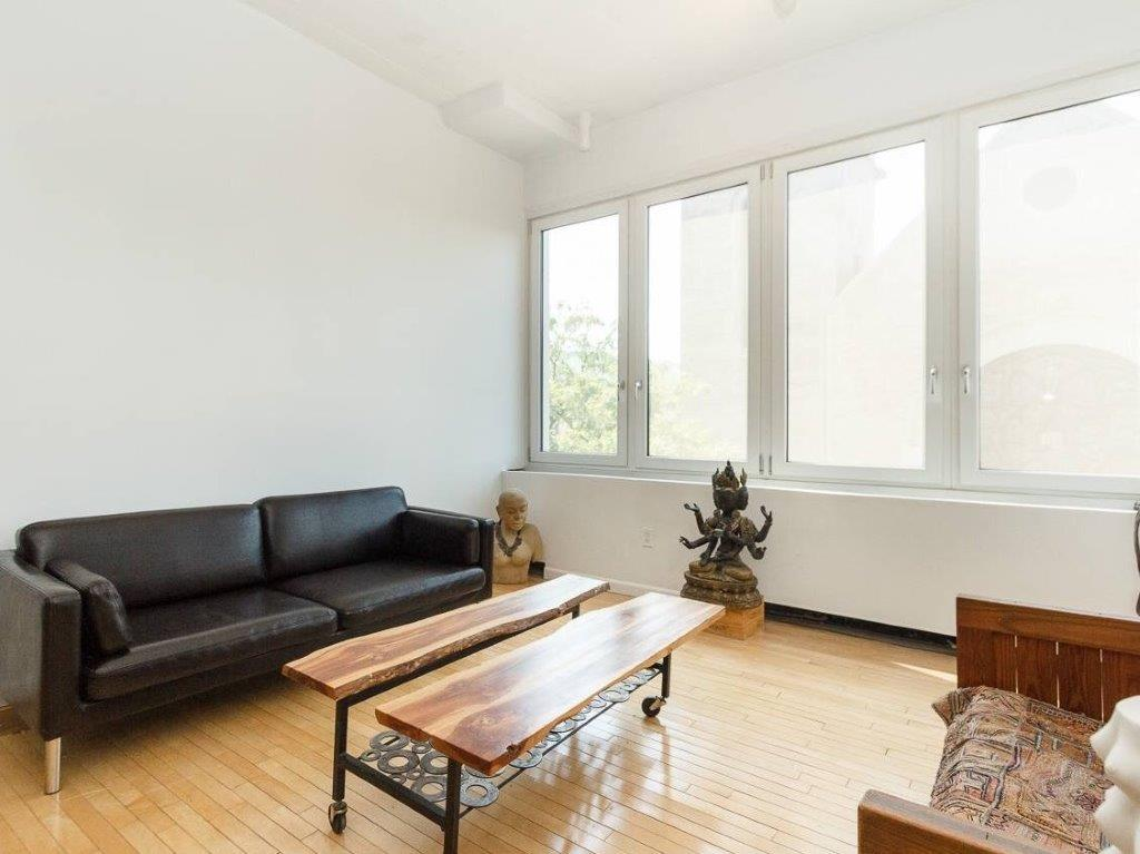... 497 Pacific Street Apartment Rental   Holiday Estates  Living Room ...