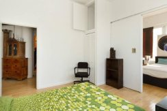 497 Pacific Street Apartment Rental - Holiday Estates- joining bedrooms