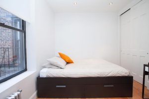 Double Room Rental - Hudson Heights Room Rental