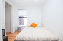 Double Room Rental - Hudson Heights Room Rental
