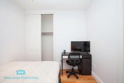 Double Room for Rent - Hudson Heights Manhattan