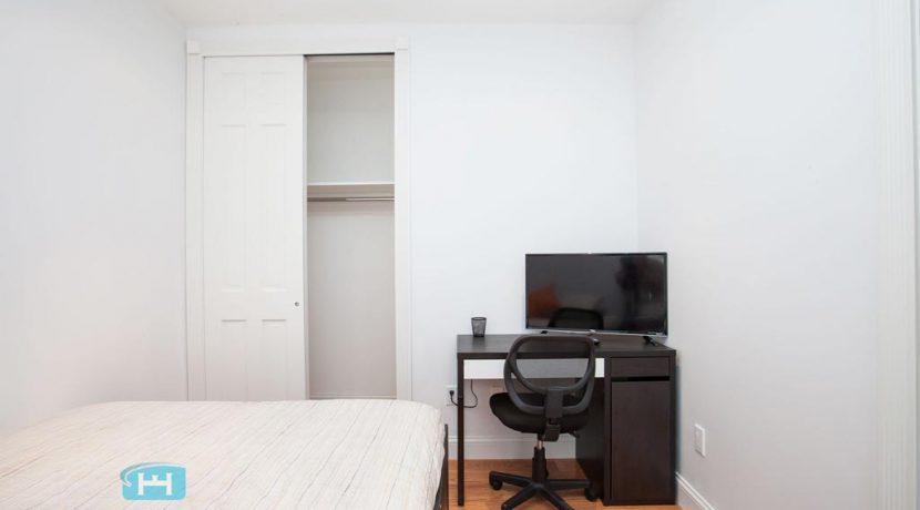 Double-Room-4