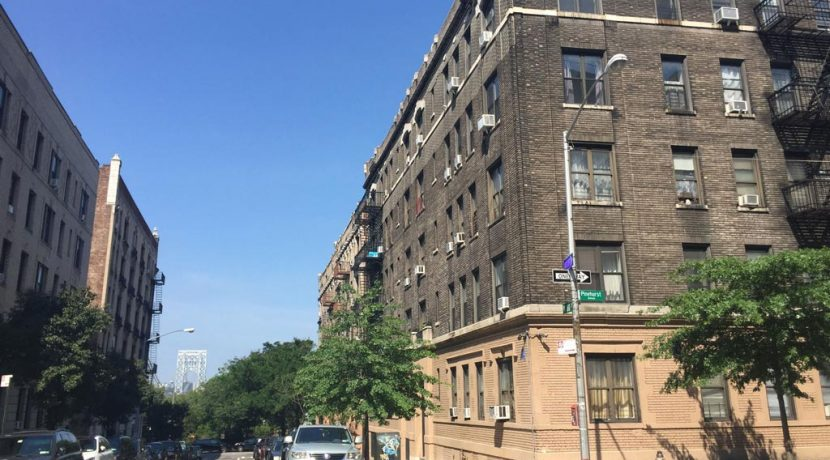 Exterior1-Hudson-Heights