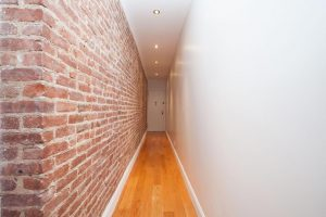 Hallway View Shared Apartment - Hudson Heights