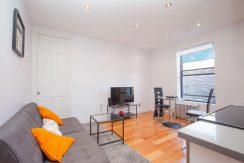 LivingRoom-185-180W-Hudson-Heights