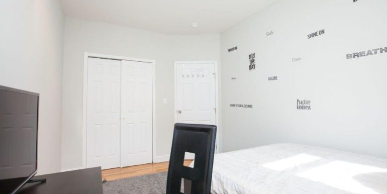 2 Private Double Room (2)