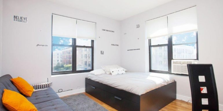 3-Private-Double-Room-(4)