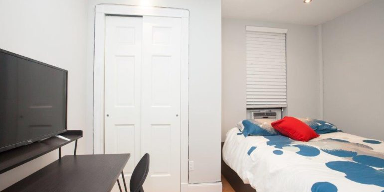 2-Private-Double-Room-(1)