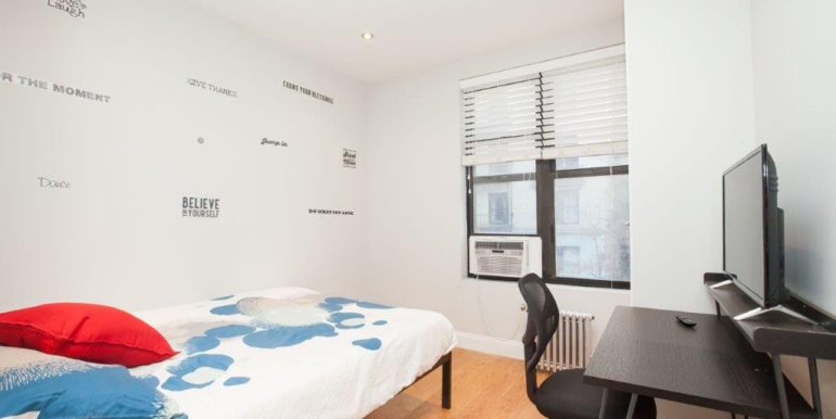 3-Private-Double-Room-(1)