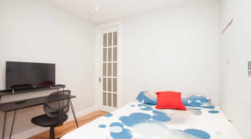 3-Private-Double-Room-(2)