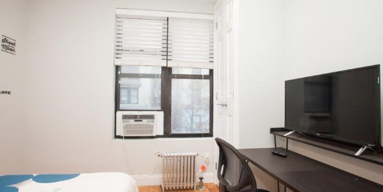 3-Private-Double-Room-(3)