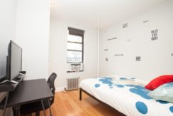 4 Private-Double-Room-(1)