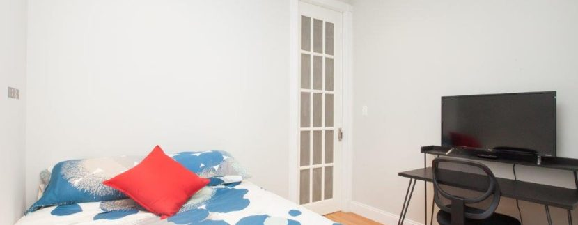 4 Private-Double-Room-(2)